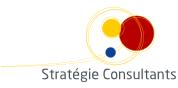 Stratégie Consultants